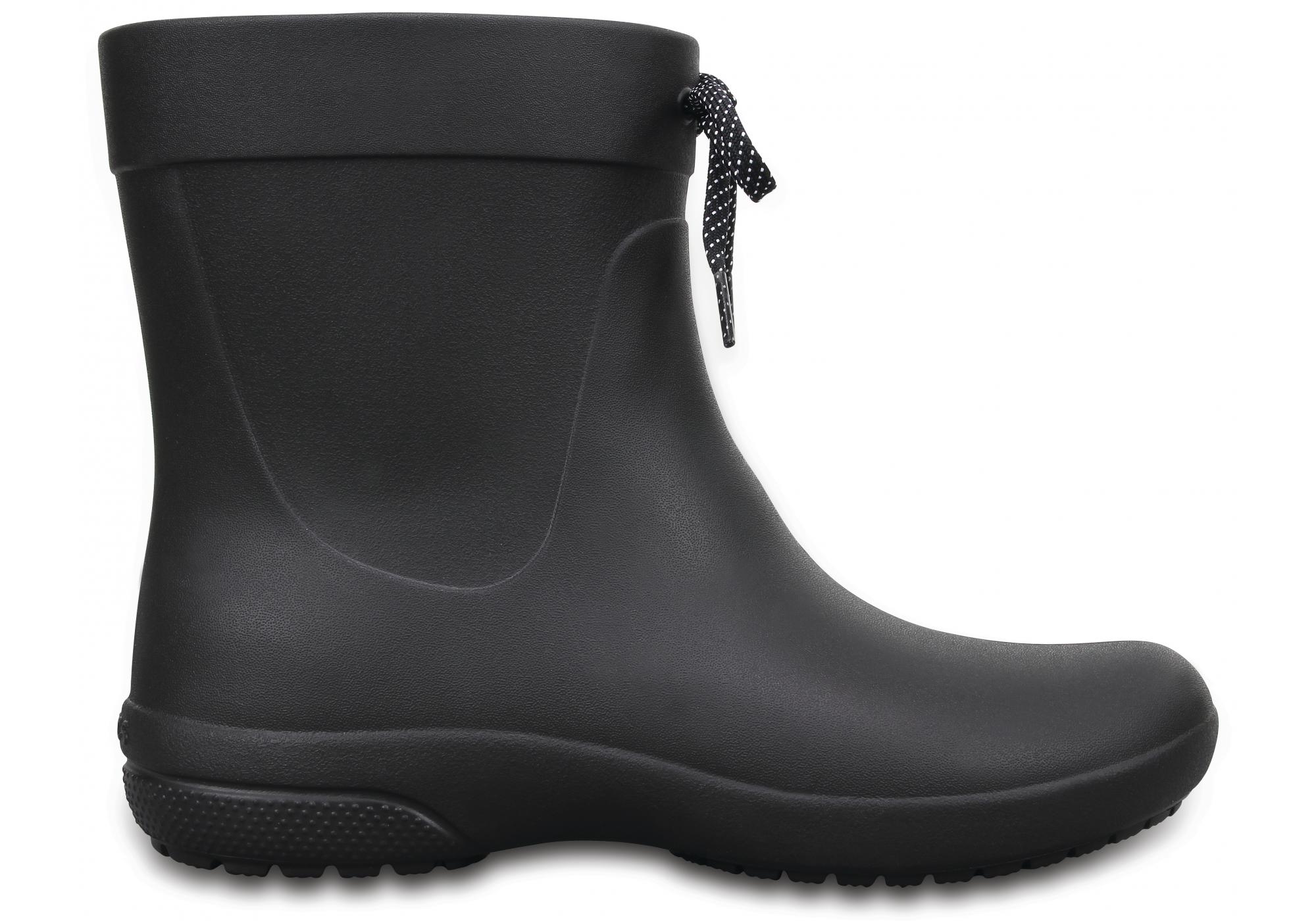 c6e4fef47 Značkové oblečenie, topánky a módne doplnky | Urbanlux