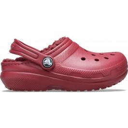 Crocs - Classic Lined Kids