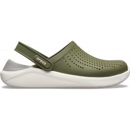 Crocs - Literide Clog