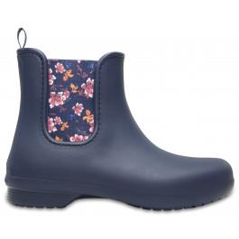 Crocs - Chelsea Boot