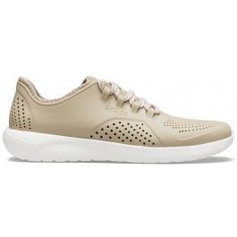 Crocs - LiteRide Pacer