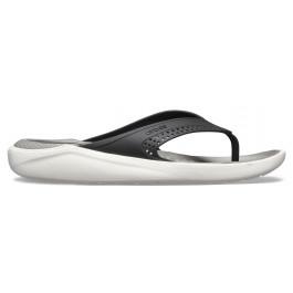 Crocs - LiteRide Flip