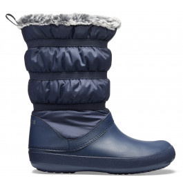 Sněhule Crocs Winter Boot