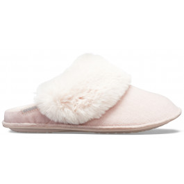Crocs - Classic Luxe Slipper