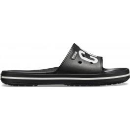 Crocs - Classic Slide