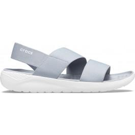 Crocs - LiteRide Sandal