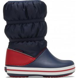 Crocs - Winter Boot Kids