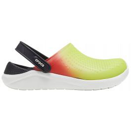 Crocs - LiteRide Color Dip