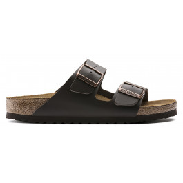 Birkenstock - Arizona Smooth Leather