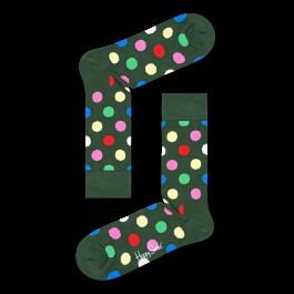 Happy Socks - Big Dot
