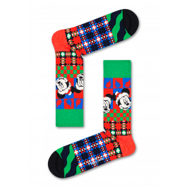 Happy Socks - Disney