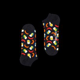 Happy Socks - Sausage & Beer