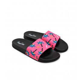 Happy Socks - Pool Slider