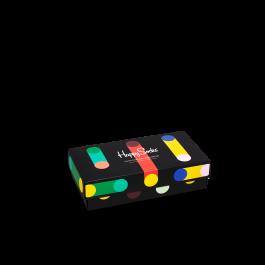 Happy Socks - Classic Multicolor