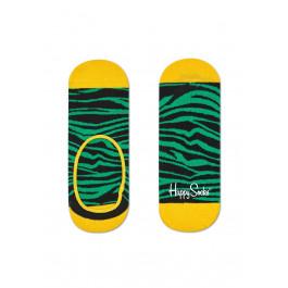 Happy Socks - Zebra