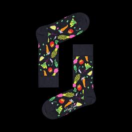 Happy Socks - Veggie
