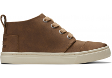 10016435-ToffeeMicrosuedeYouthBotasCupsole_S