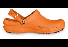Bistro Batali Edition - Orange M5/W7