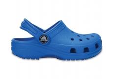 Classic Clog K Blue Jean C10