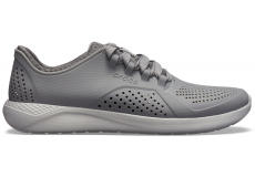 LiteRide Pacer M Charcoal/Light Grey M10