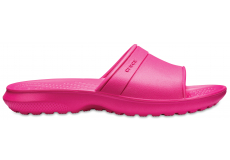 Classic Slide K Candy Pink