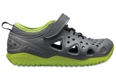 Swiftwater Play Shoe K Slate Grey C10