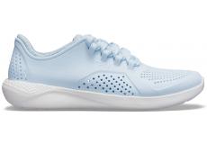 LiteRidePacerW Mineral Blue/White W10