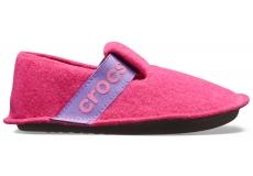 Classic Slipper - Candy Pink C10