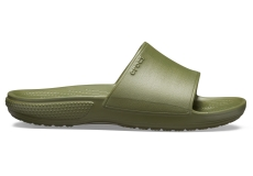 Classic II Slide Army Green M10W12