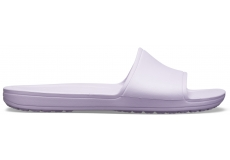 Crocs Sloane Slide W Lavender W10