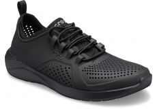LiteRide Pacer K Black/Black