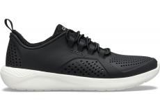 LiteRide Pacer K Black/White C10