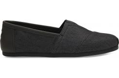 8e1924393cca0 Značkové oblečenie, topánky a módne doplnky | Urbanlux