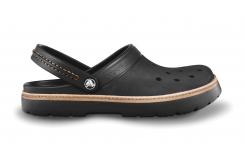 Crocs Cobbler - Black - M9/W11
