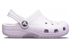Classic Clog K Lavender