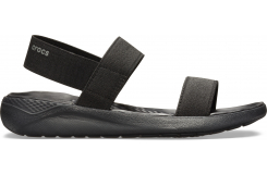 LiteRide Sandal W Black/Black W10