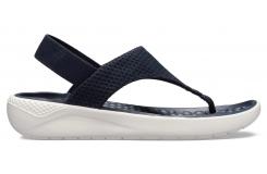 LiteRide Mesh Flip W Navy/White W10