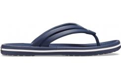Crocband Flip W Navy W10