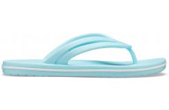 Crocband Flip W Ice Blue W10