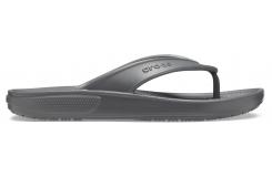 Classic II Flip Slate Grey