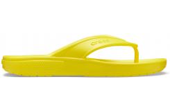 Classic II Flip Lemon M4W6