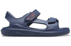 Swiftwater Expedition Sandal K Navy/Navy