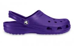 Classic Ultraviolet