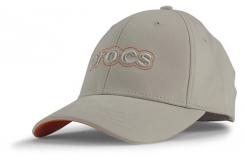 Crocs Stretch Cap Khaki