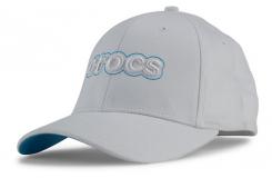 Crocs Stretch Cap White