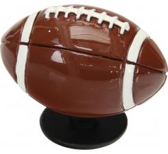 3D Foot Ball
