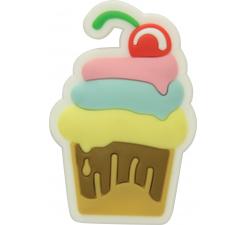 Cupcake Charm SS17