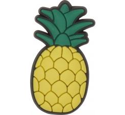 Odznačik Jibbitz - Pineapple
