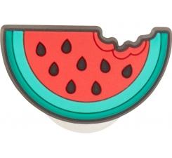 Odznačik Jibbitz - Watermelon