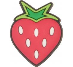 Odznačik Jibbitz - Strawberry